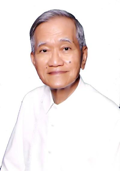 UE Alumnus Howard Dee is 2018 Ramon Magsaysay Awardee