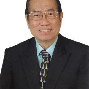 Longtime UE Dentistry Dean Passes Away