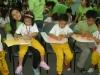 6EHSD_2010