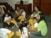 EHSD_2010