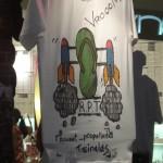 UE Caloocan Students Amass Wins in Three Art Tilts