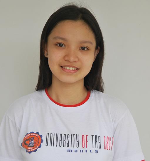 Djoanna Joy Tan Carandang