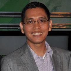 Mr. Edwin M. Suson, MScM, RFP, CET, CFEI, CIS