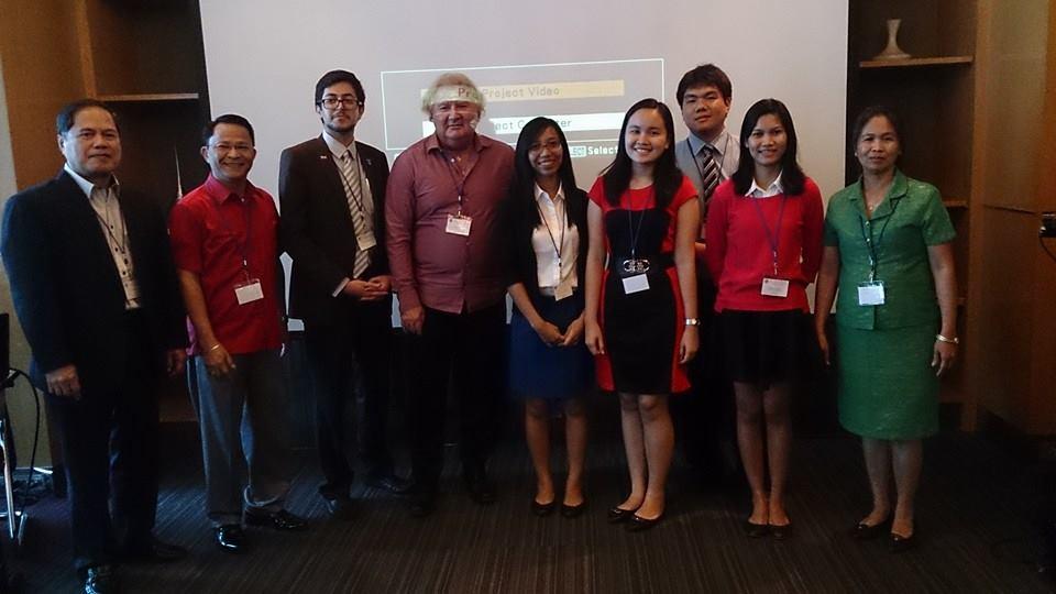Bangkok Conference_pic2