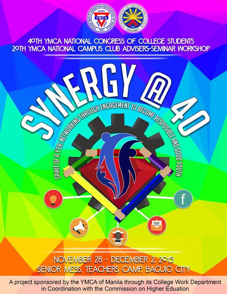 synergy_2015