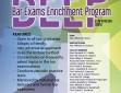 Bar Exams Enrichment Program (BEEP)