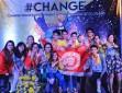 UE Manila & UE Caloocan Delegates: Outstanding YMCA Congress Delegations!