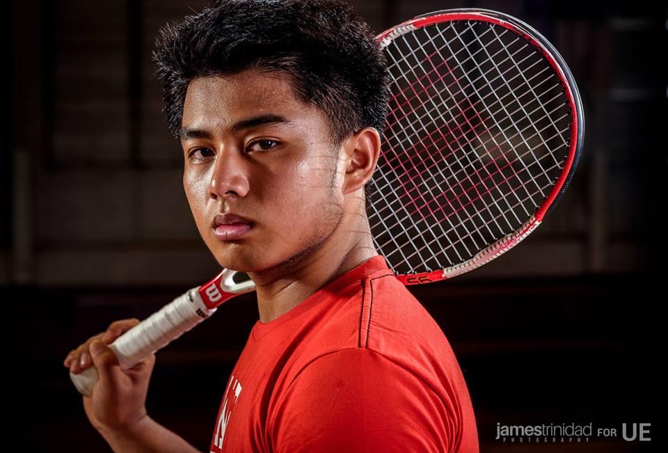 tennis_boy