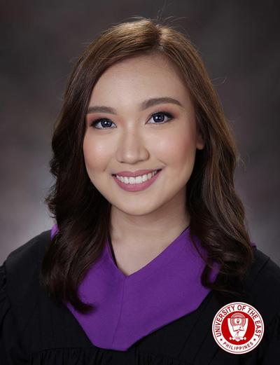 9th Placer Dr. Charilyn Bagay Vertudez
