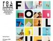 UE CFAD Kicks off 55th Anniversary with Faculty Portfolio Exhibit