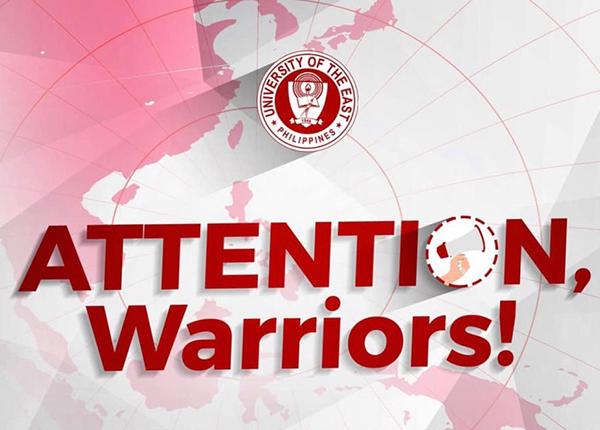 awarriors-attention